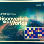 #JPL Open House 10/12/2015