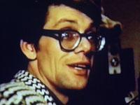 eddyxmas1986