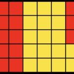 Block 243 (via 242) – Mistress Cyan
